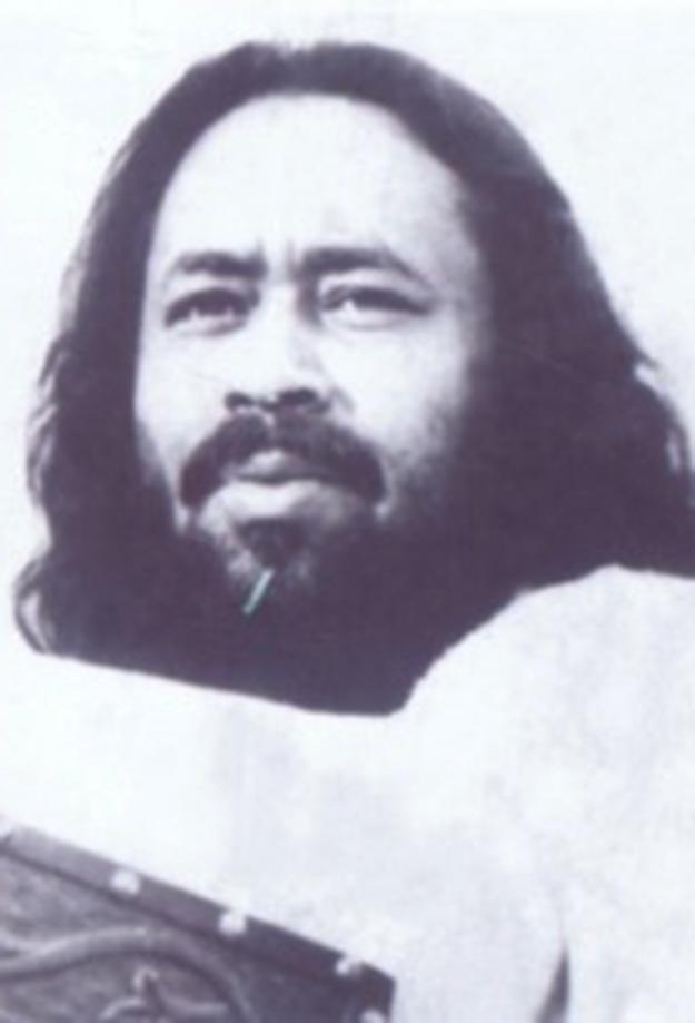 Photo of স্মৃতি অমলিন: মেজর এম এ জলিল
