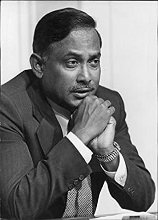 Photo of গণমুখী রাজনীতি, কল্যাণকর রাষ্ট্র এবং রাষ্ট্রনায়ক জিয়াউর রহমান