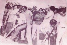 Photo of দেশের স্বাধীনতা, গণতন্ত্র এবং উন্নয়নে বিএনপি