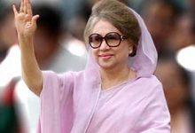 Photo of বিএনপি নেত্রী বেগম খালেদা জিয়ার মুক্তির মেয়াদ বাড়লো