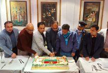 Photo of লণ্ডন মহানগর বিএনপি'র উদে্যাগে সংগঠনের ৪২তম প্রতিষ্ঠা বার্ষিকী উদযাপন