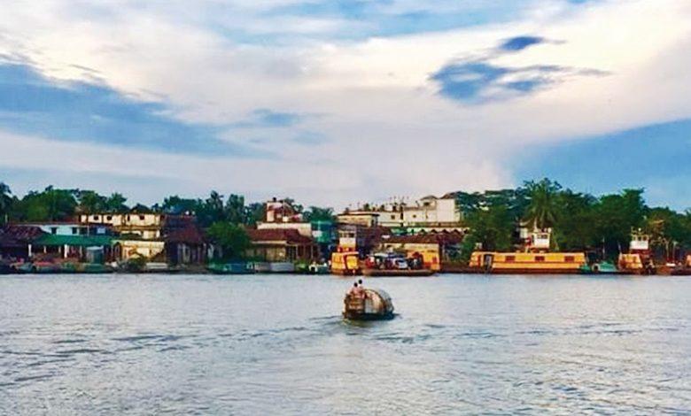 Photo of রানীগঞ্জ গণহত্যা ও আমার বাবা শহীদ আকলু মিয়া