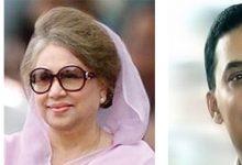Photo of বিএনপি'র ৩ চ্যালেঞ্জ