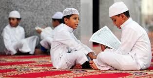 Photo of আদর্শ জাতি গঠনে ইসলামি শিক্ষার গুরুত্ব