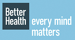 Photo of PHE LAUNCHES NEW MENTAL HEALTH CAMPAIGN TO SUPPORT CHILDREN, YOUNG PEOPLE AND THEIR PARENTS
