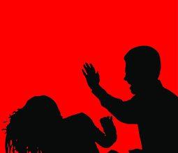 Photo of নারী সাংবাদিক কেন্দ্রের বিবৃতি: নারীর উপর নির্যাতনকারীদের সর্বোচ্চ শাস্তি নিশ্চিত করুন