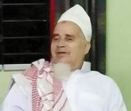 Photo of বিশিষ্ট সমাজহিতৈষী ব্যক্তিত্ব আলহাজ্ব সৈয়দ আতাউর রহমানের ইন্তেকাল, বিভিন্ন মহলের শোক
