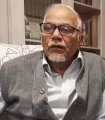 Photo of বৃটেনে মুক্তিযুদ্ধের সংগঠক আলহাজ্ব সৈয়দ আব্দুর রহমানের ইন্তেকাল
