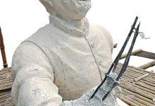 Photo of ভাস্কর্য বিতর্ক মাঠ থেকে আদালতে: দেশের শীর্ষ ৬ নেতার বিরুদ্ধে রাষ্ট্রদ্রোহ মামলা