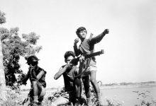 Photo of শৃঙ্খলমুক্ত সার্বভৌম বাংলাদেশ প্রতিষ্ঠায় চাই অর্থবহ জাতীয় স্বাধীনতা
