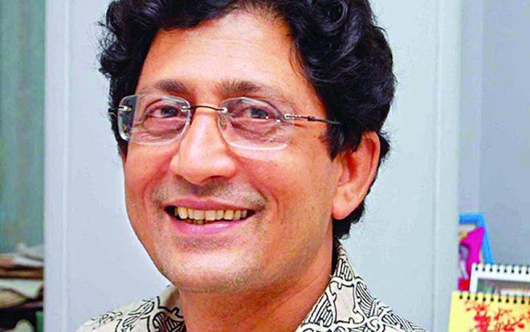 Photo of ড. আবুল বারকাত যুক্তরাষ্ট্রভিত্তিক গবেষণা প্রতিষ্ঠান টাইগার  অ্যাডভাইজারিবোর্ডের সদস্য মনোনীত