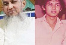 Photo of ডাক্তার সৈয়দ আবু হাসান: স্মৃতিগাঁথা কিছু কথা