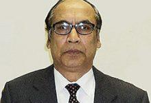 Photo of ড. কে এম মালিক: জাতীয়তাবাদের এক বলিষ্ঠ কণ্ঠস্বর