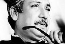 """Photo of বঙ্গবন্ধু'র বাংলাদেশ গণতন্ত্র-বাকস্বাধীনতা নির্বাসনে, সবকিছু """"চাটার দলের"""" দখলে"""