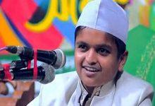 Photo of সেই 'ছোট হুজুর' আবারো গ্রেফতার: মাওলানা রফিকুল ইসলামের বিরুদ্ধে অভিযোগ রাষ্ট্রদ্রোহিতা