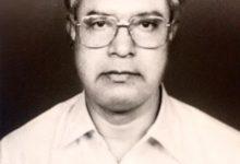 Photo of সাংবাদিক মোয়াজ্জেম হোসেনের পিতা, ট্রেড ইউনিয়ন নেতা জাহিদুল হকের ইন্তেকাল: বিভিন্ন মহলের শোক