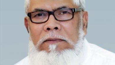 Photo of এমপি সালমান রহমান সমীপে