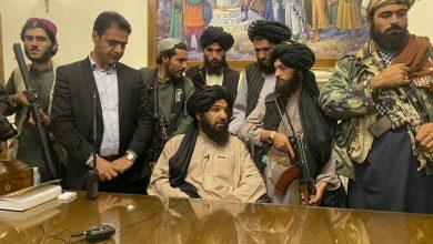 Photo of আফগান পরিস্থিতি: আলোচনার জন্য বুধবার বসছে ব্রিটিশ পার্লামেন্টের জরুরী অধিবেশন