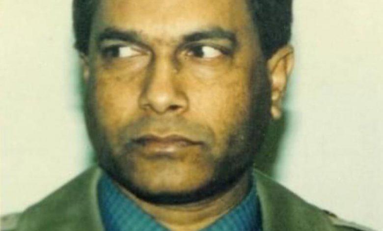 Photo of স্মরণ: বীর মুক্তিযোদ্ধা ম আ মুক্তাদীর