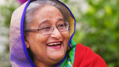 Photo of বিশ্ব মিথ্যুকের খপ্পরে বাংলাদেশ